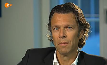 ZDF-Experte